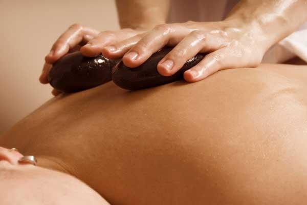 types-de-massage