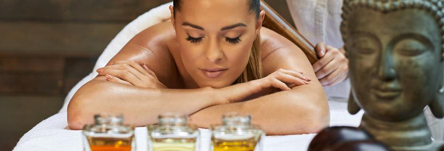 massage-oriental