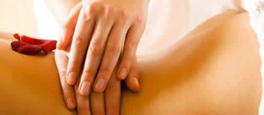 centre de massage naturiste
